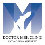 DoctorMekClinic ฉีดฟิลเลอร์ที่ไหน ดี